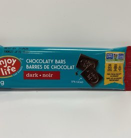 Enjoy Life Enjoy Life - Dark Chocolate Bars (32 g)