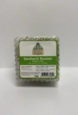 Greens of Haligonia Greens of Haligonia - Sprouts, Sandwich Booster (108 g)