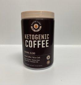 Ketogenic Coffee - Original Blend