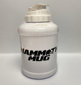Mammoth Mug Mammoth Mug