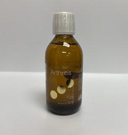 NutraSea NutraSea - Arthritis (200ml)