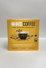 One Coffee One Coffee - Breakfast Blend