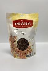 Prana Prana - Raw Cacao Nibs (250g)