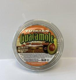 Yucatan Yucatan - Guacamole, Authentic (227g)