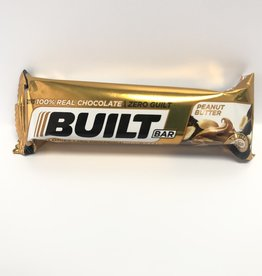 Built Bar Built Bar - Peanut Butter (58g)