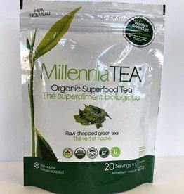 Millennia Tea Millennia Tea - Chopped Leaf (120g)