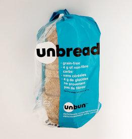Unbun Unbun - Keto Bread (560g)