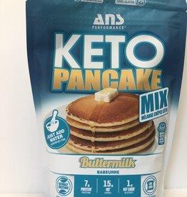 ANS Performance ANS Performance - Keto Pancake Mix, Buttermilk (454g)