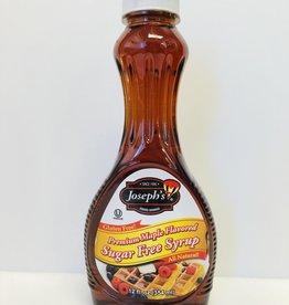 Josephs Bakery Josephs Bakery - Sugar Free Maple Syrup