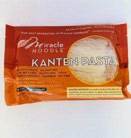Miracle Noodle Kitchen Miracle Noodle - Tengusa Dry Noodle Kanten