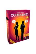 Czech Games Edition Codenames: XXL