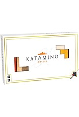 Gigamic Katamino Deluxe