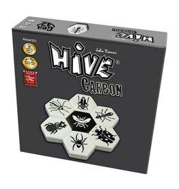 Magellan Hive Carbon