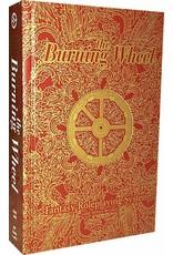 The Burning Wheel Burning Wheel: Gold