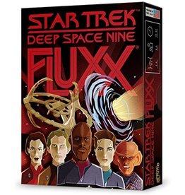 Looney Labs Star Trek DS9 Fluxx
