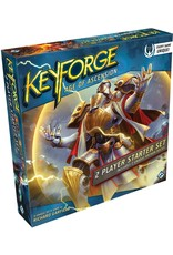 Fantasy Flight Games KeyForge: Age of Ascension 2 Player Starter Set