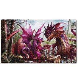 Dragon Shield Dragon Shield Playmat Father's Day LE