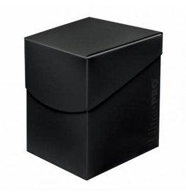 Ultra Pro Eclipse Pro 100+ Jet Black