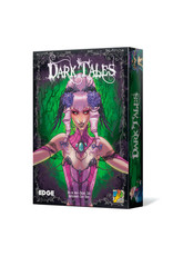 DV Giochi Dark Tales