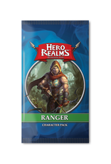 White Wizard Games Hero Realms: Ranger Pack