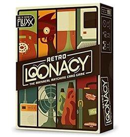 Looney Labs Retro Loonacy