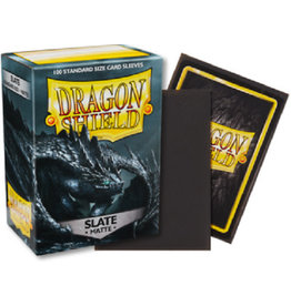 Dragon Shield Dragon Shield Slate 100ct