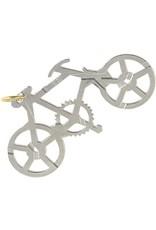 Hanayama Hanayama Cast Puzzle Bike - Level 1