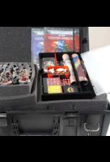 BCW BCW Prime X4 Gaming Box