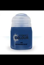 Citadel AIR: MACRAGGE BLUE (24ML)