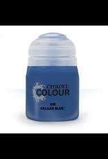 Citadel AIR: CALGAR BLUE (24ML)
