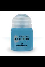 Citadel AIR: LOTHERN BLUE (24ML)