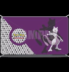 Ultra Pro Pokemon TCG: Mewtwo Playmat