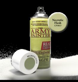 Army Painter Colour Primer: Necrotic Flesh