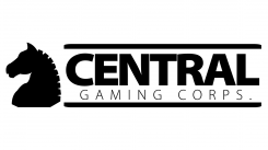 Central Gaming Corps
