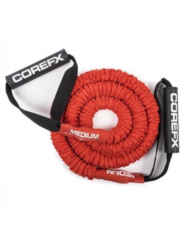 CoreFX Advanced Toner 4 ft