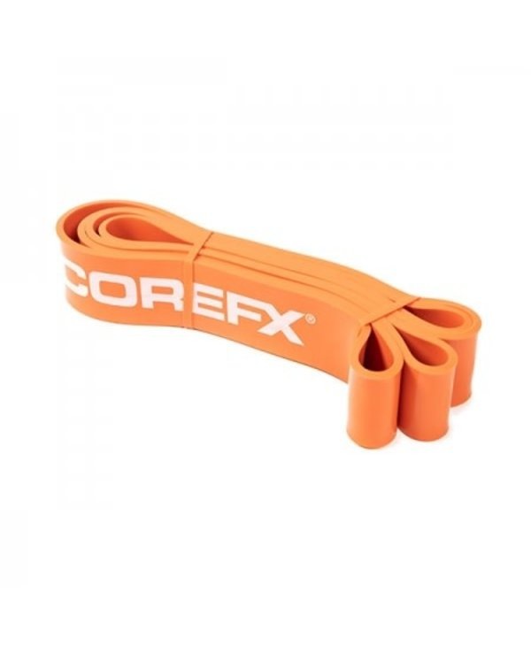 COREFX STRENGTH BANDS