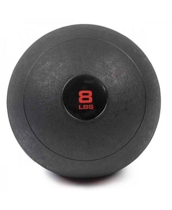 CoreFX Slam Ball