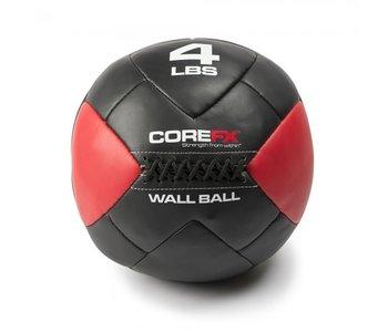COREFX WALL BALLS