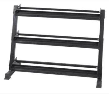 GC 3-tier Dumbbell Rack