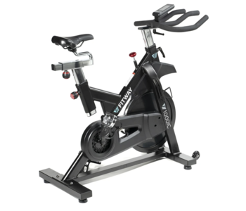 FitWay FW-1000IC Indoor Cycle