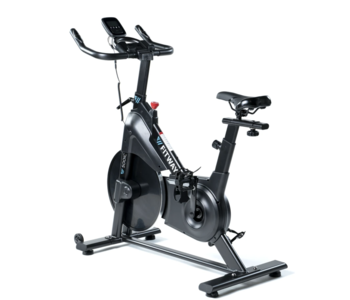 FitWay FW-500IC Indoor Cycle