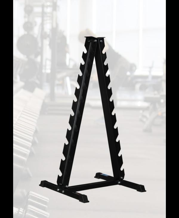 Altas AL-3027 Vertical Dumbbell Rack
