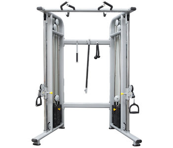 GC Commercial Functional Trainer