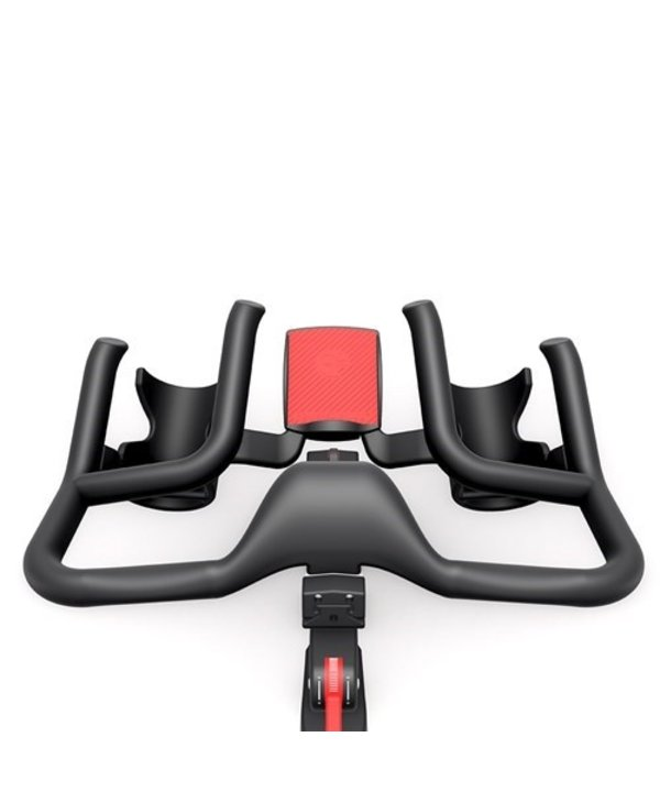 Life Fitness IC4 Indoor Cycle