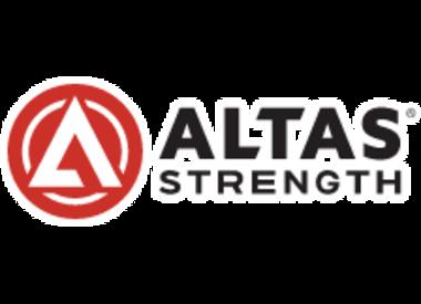 Altas Strength