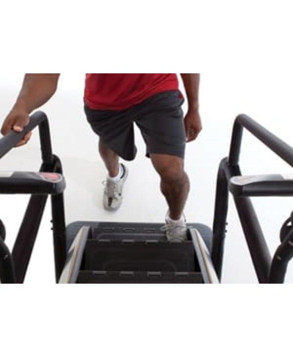 Matrix C5X Commercial Climbmill