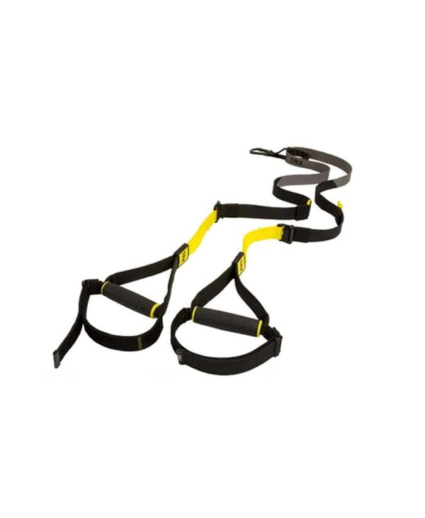 TRX Commercial Suspension Trainer, Single