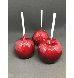 Campbell's Orchards Candy Apple