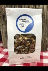 Living Primal Primal Crunch Granola