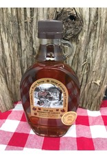 Ken Green Maple Syrup